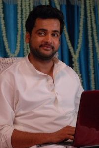 Sivaji At Aasa Dosa Appadam Movie Stills
