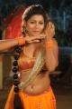 Hot Item Girl in Aasi Tamil Movie Stills