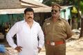 Raj Kapoor in Aasi Tamil Movie Stills