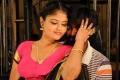 Aasi Tamil Movie Hot Stills