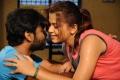 Aasi Tamil Movie Stills