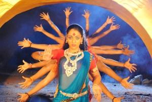 Actress Priyanka in Aasami Tamil Movie Stills