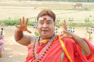 Master Sivasankar in Aasami Movie Stills