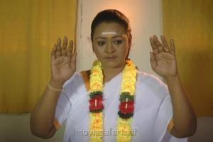 Actress Shakila at Aasami Movie Stills