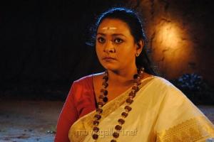Actress Shakeela at Aasami Movie Stills