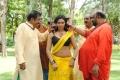 Tamil Actress Risha Hot in Aasami Movie Stills