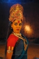 Actress Priyanka in Aasami Movie Stills