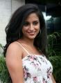 Aasheeka Cute Stills