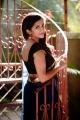 Aasheeka Hot Saree Photo Shoot Stills