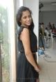 Aasheeka Latest Hot Pics