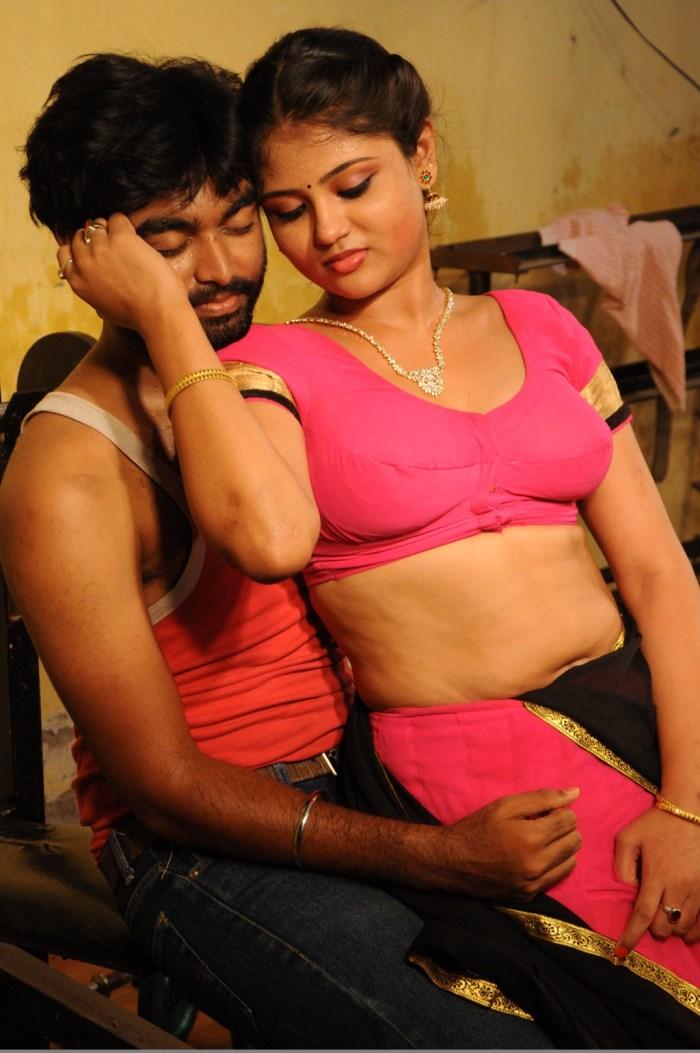Download Hindi d day movie shruti hassan hot videos mp4