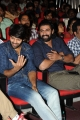 Arya & Rana Daggubati @ Aata Arambam Movie Audio Launch Stills