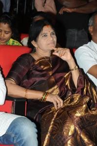 Aata Arambam Movie Audio Launch Stills