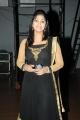 Anchor Jhansi @ Aata Arambam Movie Audio Launch Stills