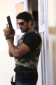 Rana Daggubati in Aata Arambam Movie Stills