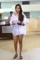 Telugu Actress Nayantara in Aata Arambam Movie Stills