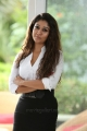 Actress Nayanthara in Aata Arambam Movie Stills