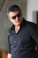 Tamil Actor Ajith in Aata Arambam Movie Stills