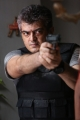 Actor Ajith in Aata Arambam Movie Stills