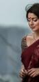 Aata Naade Veta Naade Movie Actress Shriya Saran First Look Pics