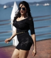 Gayathri Iyer in Aata Telugu Movie Stills