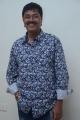 Director G Nageswara Reddy @ Aatadukundam Raa Audio Launch Photos