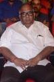 BVSN Prasad @ Aatadukundam Raa Audio Launch Photos