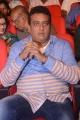 Actor Prudhviraj @ Aatadukundam Raa Audio Launch Photos