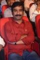 Bhaskarabhatla Ravikumar @ Aatadukundam Raa Audio Launch Photos