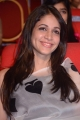 Actress Lavanya Tripathi @ Aatadukundam Raa Audio Launch Photos