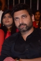 Actor Sumanth @ Aatadukundam Raa Audio Launch Photos