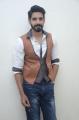Actor Sushanth @ Aatadukundam Raa Audio Launch Photos