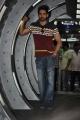 Actor Sushanth @ Aatadukundam Raa movie On Location Press Meet Stills