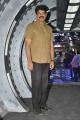 Director G Nageswara Reddy @ Aatadukundam Raa movie On Location Press Meet Stills