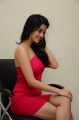 Aatagallu Movie Actress Darshana Banik Interview Photos