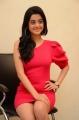 Actress Darshana Banik Photos @ Aatagallu Movie Interview