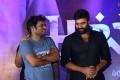 Aatagallu Movie First Look Launch Stills
