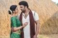 Darshana Banik, Nara Rohit in Aatagallu Movie Images HD
