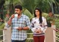 Nara Rohit, Darshana Banik in Aatagallu Movie Images HD