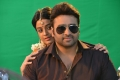 Darshana Banik, Nara Rohit in Aatagallu Movie Photos