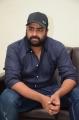 Aatagallu Hero Nara Rohit Interview Stills