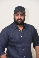 Aatagallu Movie Hero Nara Rohit Interview Stills