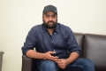 Aatagallu Hero Nara Rohith Interview Stills