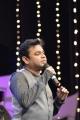 AR Rahman @ Aathma Musical Night Event Stills