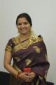Singer Mahathi @ Aathma Musical Night Event Stills