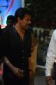 Director Bala @ Aathma Musical Night Event Stills