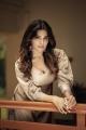 Actress Aathmika Photoshoot Pics