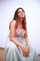 Actress Aathmika Hot Photoshoot Pics