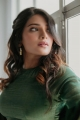 Actress Aathmika Latest Photoshoot Pics