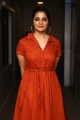 Actress Aathmika New Photoshoot Images